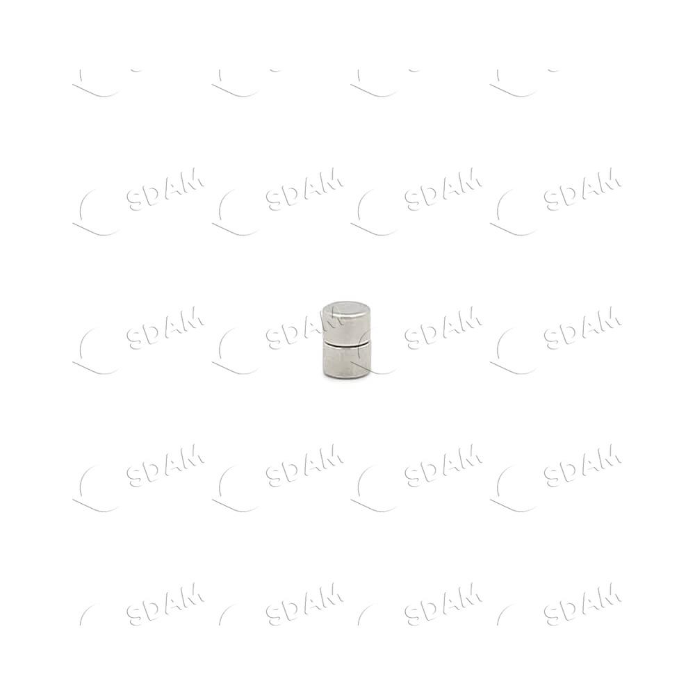 Микронаушник Nano Premium - 3